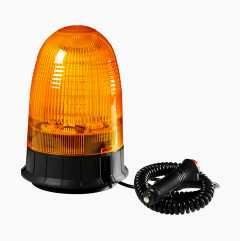 LED Advarselslys