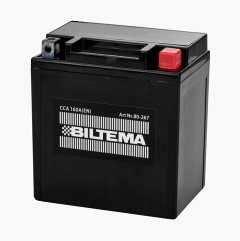 MC-BATTERI SMF 12V 10AH