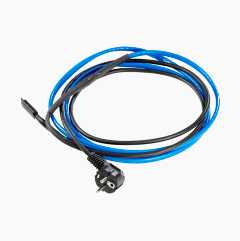 Frost guard cable