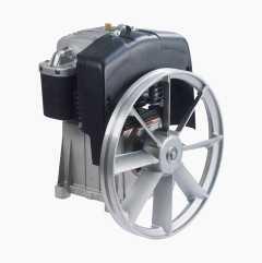 Kompressorblock 55B