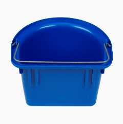 Stable Bucket, 12 l