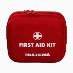 First Aid pouch, mini