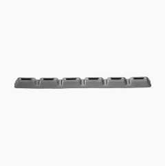Boat Fender List