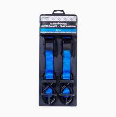 Quick Tensioners, 2-pack