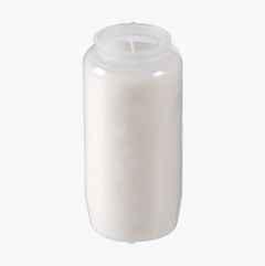 Lantern Candles