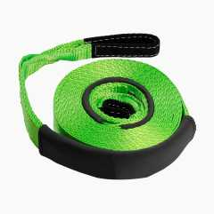 Tow Strap