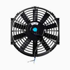 Cooling fan, universal