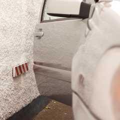 Vægbeskyttelse