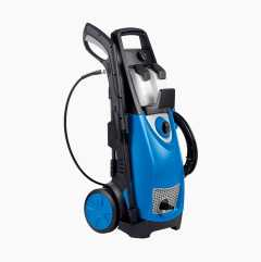 High pressure washer HPC 110B