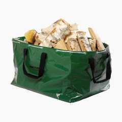 Hunting Game Bag, waterproof