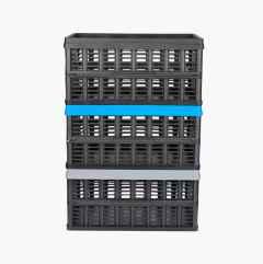 Storage Crate, 38 l