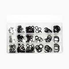 O-Rings, 225-pack