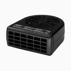 Cabin heater, 950 W