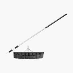 Roof Snow Rake