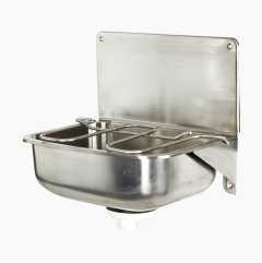 Utslagsvask