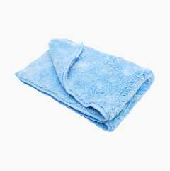 Microfibre cloth, extra large