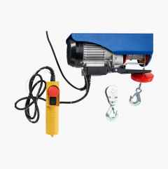 Electric Hoist Winch EH800