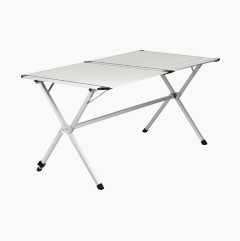 Retkipöytä