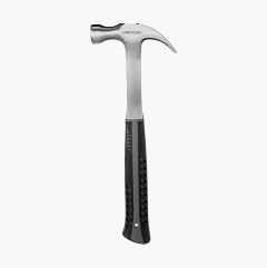Snekkerhammer