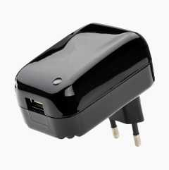 Travel charger USB