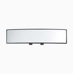 Interior rear-view mirror