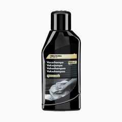 Wax shampoo Premium