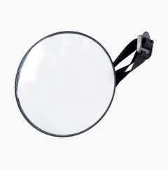 Rear Seat Mirror