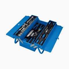 Toolbox, 86 parts