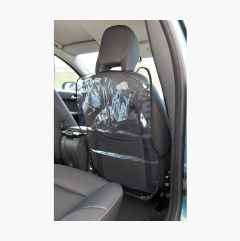 Sædebeskyttelse