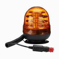 LED Varningsljus