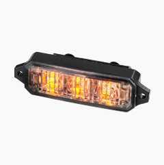 LED-Blixtljus
