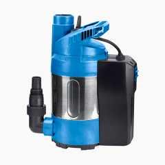 Dränkbar vattenpump DP 751