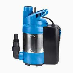 Submersible Water Pump DP 751