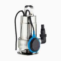 Dränkbar vattenpump DP 1001