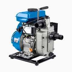 Petrol-driven Water Pump GP 15