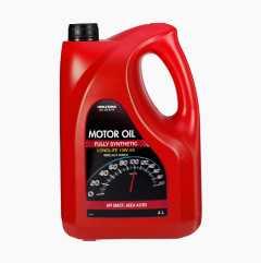 MOTOR OIL 10W60 4L