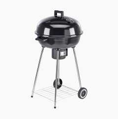 Kettle Grill 57 cm