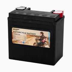 MC-BATTERI 12V 14AH HEAVY DUTY
