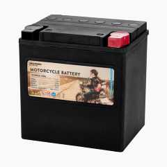 MC-BATTERI 12V 30AH HEAVY DUTY