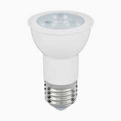 LED-lamppu E27