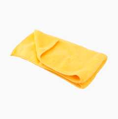 Premium Polishing Cloth