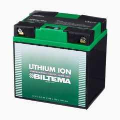 Litiumbatteri LiFePO4 för gräsklippare