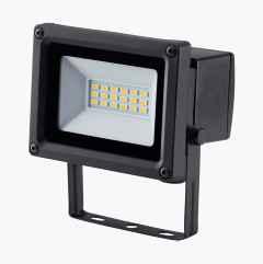 LED-lyskaster