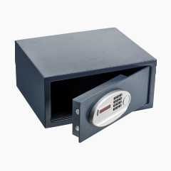 Safety Box for Hotels and Laptops