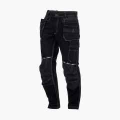 Bukse håndverk Pro