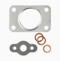 TURBO GASKET KIT