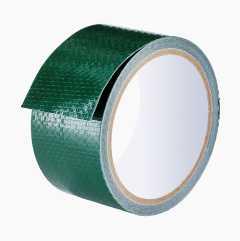 Tarpaulin tape