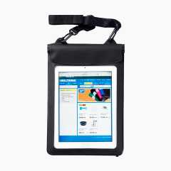 Waterproof Tablet Bag, <11""
