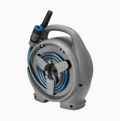 Hose Reel, mini