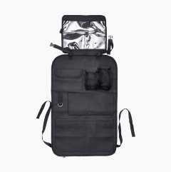 Seat Back Organiser